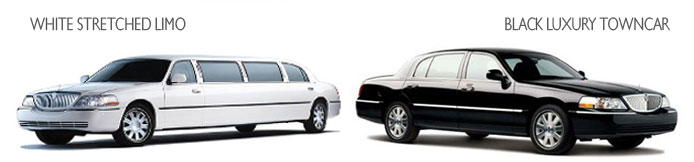 MontereyLimousineService-SFO-SJC-OAK-AirportTransportation